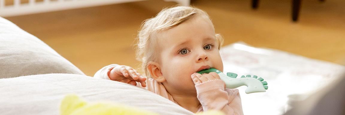 口腔護理及牙膠
